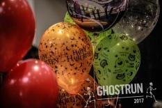 Ghostrun - 004 (c) Alex List