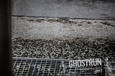 Ghostrun - 005 (c) Alex List
