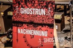 Ghostrun - 007 (c) Alex List