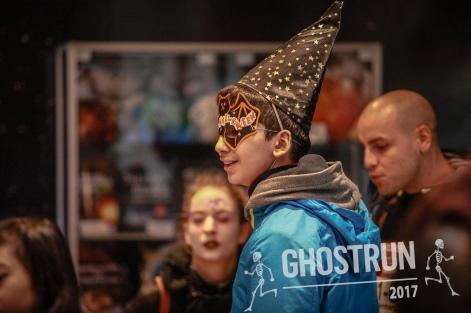 Ghostrun - 009 (c) Alex List