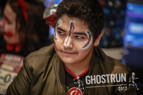 Ghostrun - 012 (c) Alex List