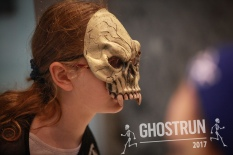 Ghostrun - 015 (c) Alex List