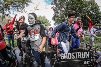 Ghostrun - 018 (c) Alex List