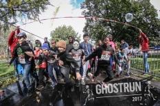 Ghostrun - 019 (c) Alex List