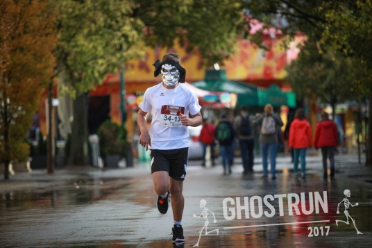 Ghostrun - 021 (c) Alex List