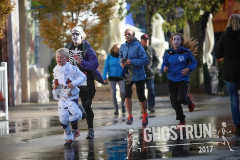 Ghostrun - 023 (c) Alex List
