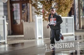Ghostrun - 024 (c) Alex List