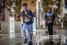 Ghostrun - 025 (c) Alex List