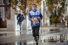 Ghostrun - 026 (c) Alex List