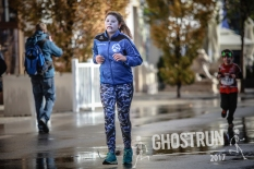 Ghostrun - 027 (c) Alex List