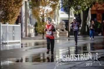 Ghostrun - 028 (c) Alex List