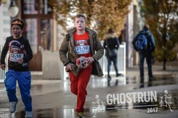 Ghostrun - 029 (c) Alex List