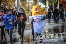 Ghostrun - 030 (c) Alex List