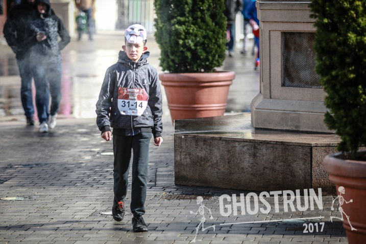 Ghostrun - 031 (c) Alex List