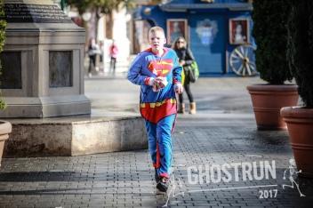 Ghostrun - 032 (c) Alex List