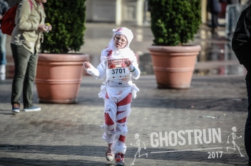 Ghostrun - 033 (c) Alex List