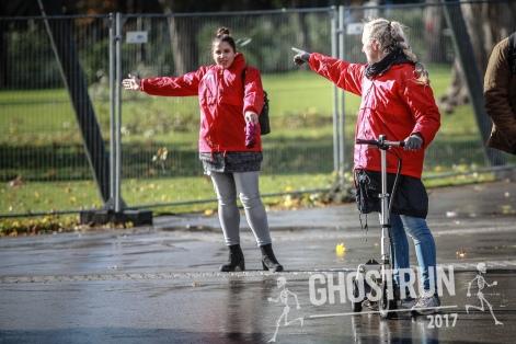 Ghostrun - 034 (c) Alex List