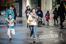 Ghostrun - 035 (c) Alex List