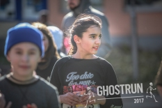 Ghostrun - 039 (c) Alex List