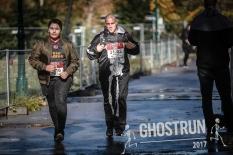 Ghostrun - 040 (c) Alex List