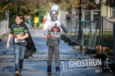 Ghostrun - 041 (c) Alex List