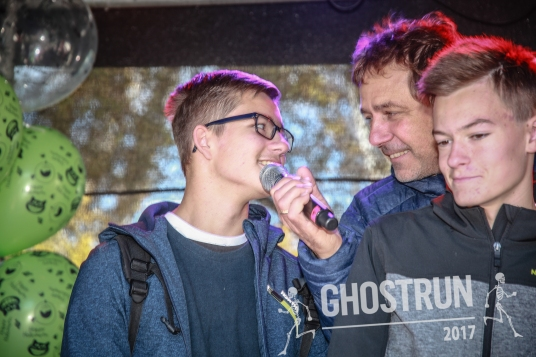 Ghostrun - 043 (c) Alex List