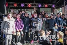 Ghostrun - 046 (c) Alex List