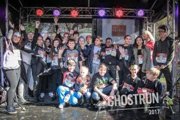 Ghostrun - 048 (c) Alex List