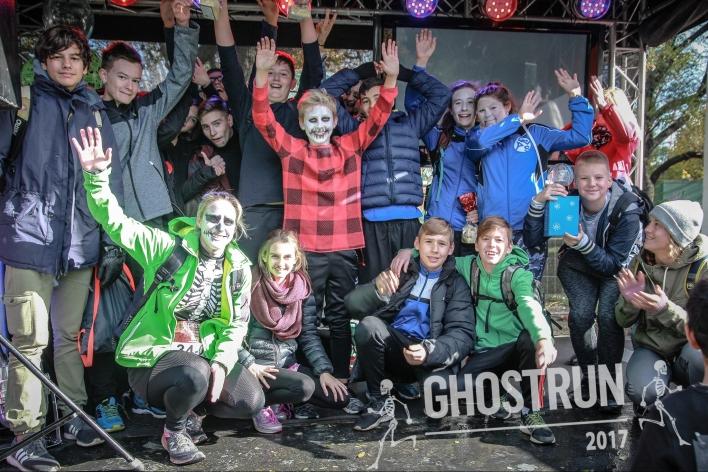 Ghostrun - 050 (c) Alex List