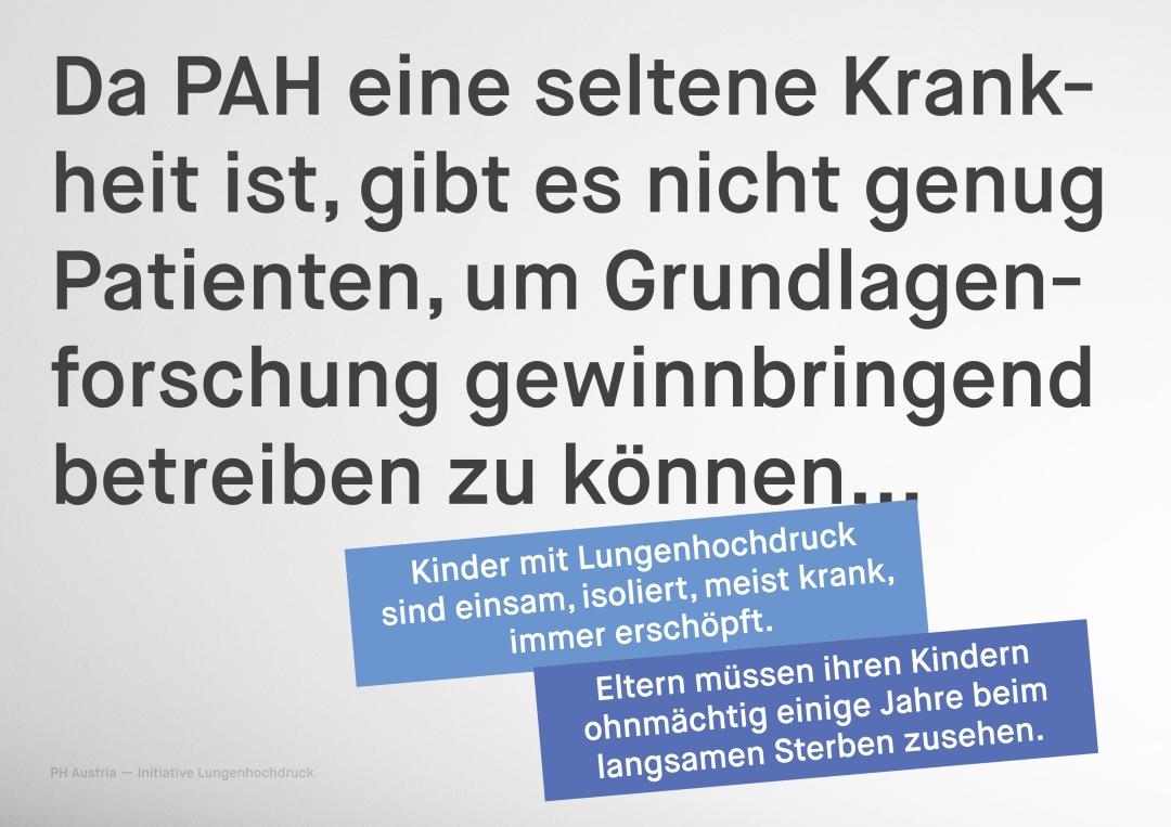 LHD_unternehmensprŠse_DE_170608.indd