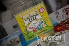 Ghostrun - 101 (c) Alex List