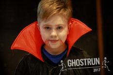 Ghostrun - 112 (c) Alex List