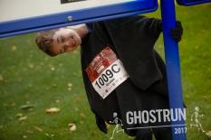 Ghostrun - 113 (c) Alex List