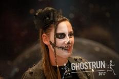 Ghostrun - 116 (c) Alex List