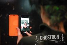 Ghostrun - 117 (c) Alex List