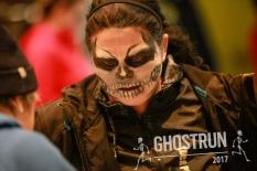 Ghostrun - 119 (c) Alex List