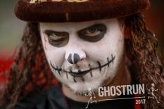 Ghostrun - 122 (c) Alex List