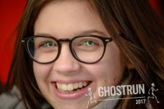 Ghostrun - 130 (c) Alex List