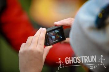 Ghostrun - 131 (c) Alex List
