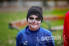Ghostrun - 136 (c) Alex List
