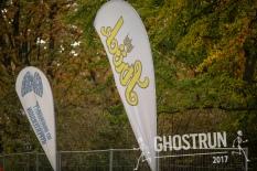 Ghostrun - 141 (c) Alex List