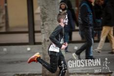 Ghostrun - 142 (c) Alex List