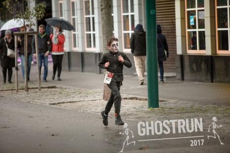 Ghostrun - 143 (c) Alex List