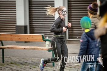 Ghostrun - 144 (c) Alex List