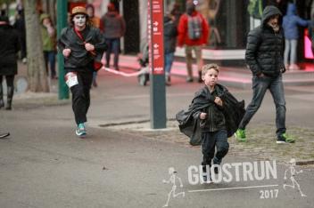 Ghostrun - 145 (c) Alex List
