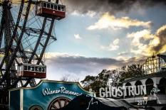 Ghostrun - 147 (c) Alex List