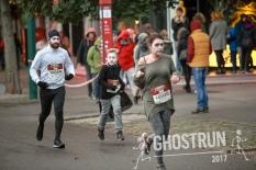 Ghostrun - 148 (c) Alex List