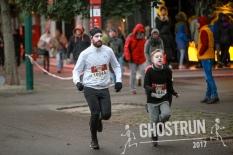 Ghostrun - 149 (c) Alex List