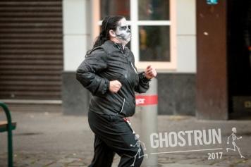 Ghostrun - 150 (c) Alex List