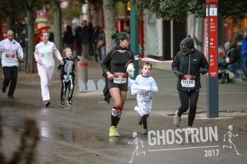 Ghostrun - 151 (c) Alex List